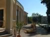 Revitalizace lázeňské budovy Františkovy Lázně