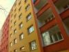 Rekonstrukce balkonů