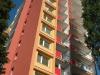 Revitalizace balkonů Praha 8