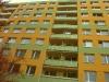 Praha 4, ulice Bohúňova, č. 1342-4