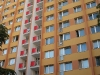 Praha 8, ulice Chabařovická, č. 1321-6