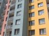 Praha 9, ulice Cíglerova, č. 1083-6