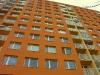 Rekonstrukce oken a balkonů