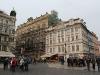 city-palais_faada