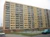 Revitalizace balkonů