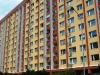 Oprava balkonů
