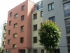 Kompletní revitalizace bytového domu