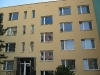 Praha 8, ulice Křivenická, č. 418-20