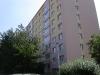 Praha 4, ulice Liškova, č. 632-3