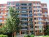 Revitalizace fasády panelového domu