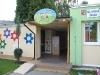 Revitalizace mateřské školy Veltruská