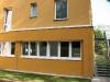 Zateplení budovy MŠ