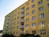 Praha 5, ulice Šatrova, č. 663-5