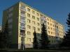 Kompletní revitalizace fasády