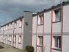 Ubytovna - pozemní stavba na klíč