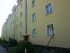 Praha 10, ulice U Kombinátu