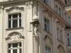 Revitalizace historické budovy