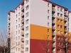 Praha 5, ulice Werichova, č. 948-51