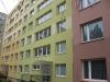 Praha 8, ulice Žalovská, č. 435-7