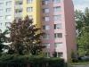 Zateplování budovy Bouřilova 3