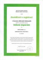 Osvedceni_zelena_usporam