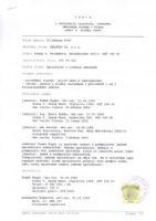 Výpis z OR 2002