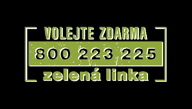 ZELENA_LINKA_cz