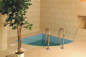 Hotel ABSOLUT - wellness