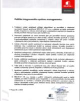 Politika_integrovaného_systému_managementu