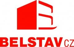nove_logo