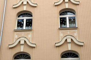 Maroldova okna