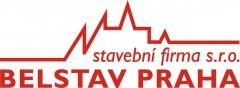 stare_logo