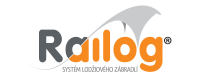 raillog